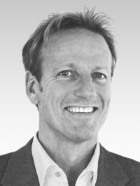 Jon Fredrik Alfsen